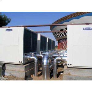 东莞格力空调安装维修保养