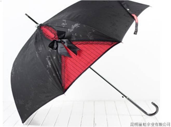 云南广告伞