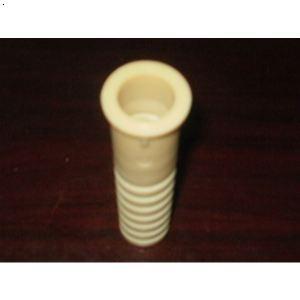 贵州塑料制品、贵阳塑料制品价格、遵义塑料制品
