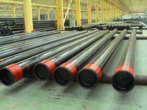 天津石油裂化管