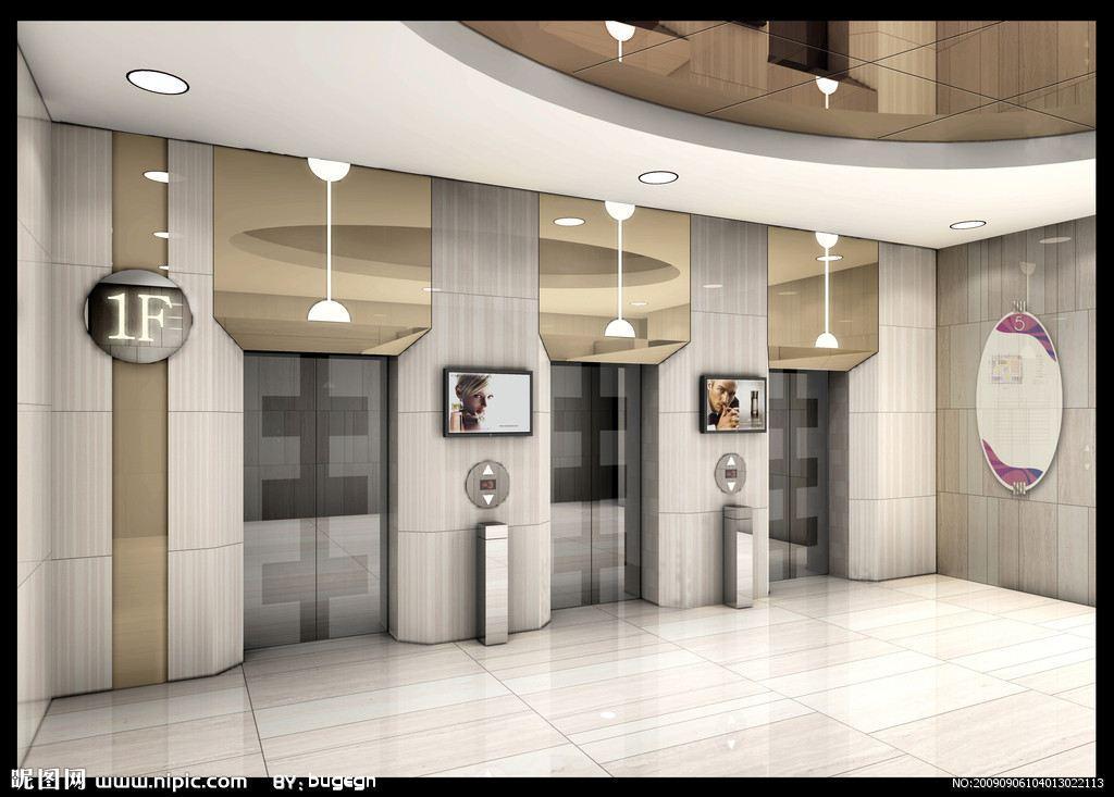 唐山电梯品牌
