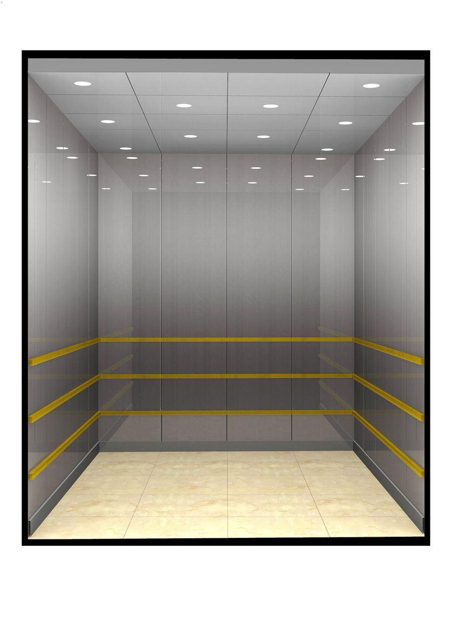 电梯安装维保