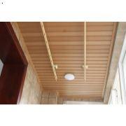 生态木|生态木墙板|生态木天花|大连
