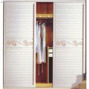 衣柜门ZAS-5306