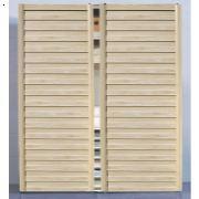 衣柜门ZAS-5300