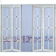 大折叠门ZAS-5082,重庆大折叠门供应,重庆大折叠门生产