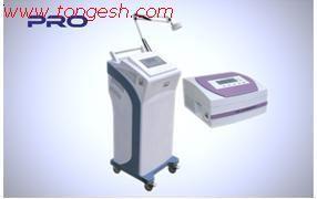 普罗超声波针灸治疗仪