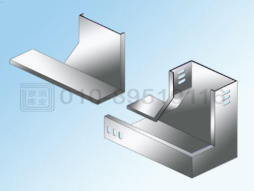 http://files.b2b.cn/product/ProductImages/2013_01/27/115/27115007523.jpg图片