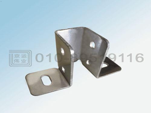 铝合金走线架——铝材