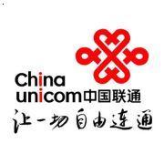 中国联通产品推广形象设计印刷