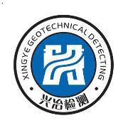 机电机械企业标志设计广告设计画册印刷