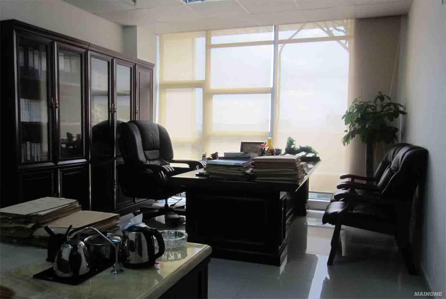 苏州律师事务所-苏州律师事务所价格-苏州律师