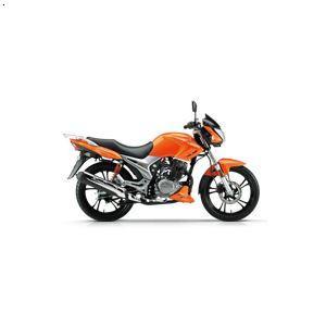 【豪爵摩托车】厂家,价格,图片_东莞市大裕摩托车有限