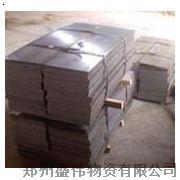 郑州镀锌板 镀锌板价格 质优价优