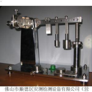 产品首页 机械及行业设备 化工成套设备 扭矩测试装置  价&nbsp