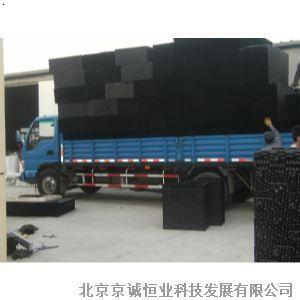 北京良机冷却塔填料