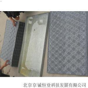 北京斯频德冷却塔填料