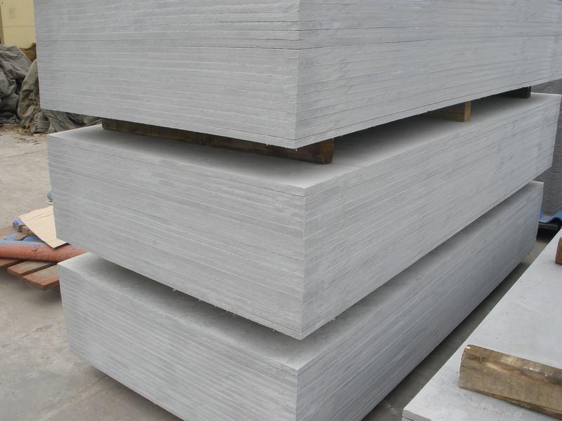 北京 水泥/水泥压力板...