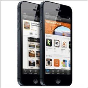 尼采超级5手机电视上打广告只要399(300x300,14k)-尼采超级5手机 尼