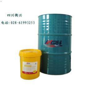 【抗磨液压油】厂家,价格