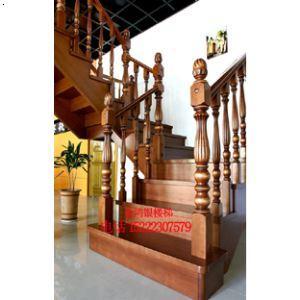 楼梯小柱图片欧式