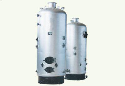 立式燃煤蒸汽锅炉 专业生产燃煤热水锅炉 洗浴采暖锅炉价格
