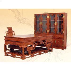 【红木家具】厂家,价格,图片_沈阳大越红木有限公司