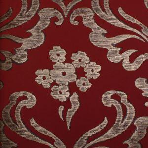 推荐风格:现代风格,新古典风格,欧式风格,中西兼具风格,适用客厅