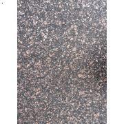 供应多彩仿花岗岩涂料,又名水包水多彩涂料、华宝石、炫彩石、千彩石等等,是一种可根据客户所提供的花岗岩样品