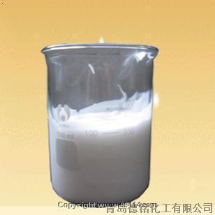 硅油乳液DM-2011乳化