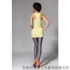 欧美美女健身房 > 健身房美女穿紧身裤