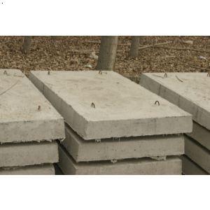 【水泥盖板厂家】厂家,价格,图片_涿州市鹏坤砼结构厂