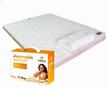 最好保健床垫