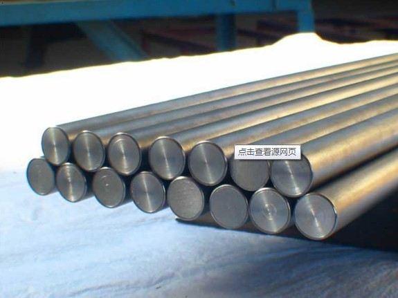 北京310S不锈钢棒材