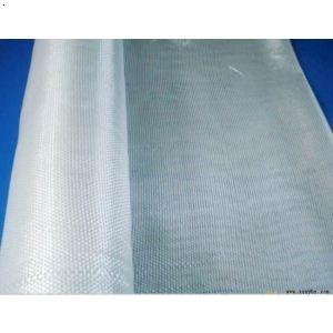 高强玻璃纤维布