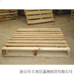 质包装箱 天津木质包装箱 唐山木质包装箱 木包