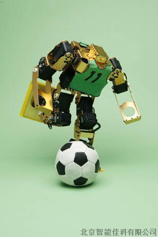 详情:品名: 足球