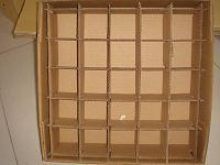 紙箱設計需要多少錢呢 北京紙箱設計 紙箱專業定制