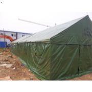 帐篷|烟台帐篷|烟台工地帐篷|山东帐篷