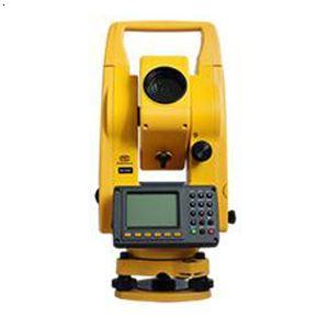 【全站仪】厂家,价格,图片_哈尔滨顺莱测量仪器有限