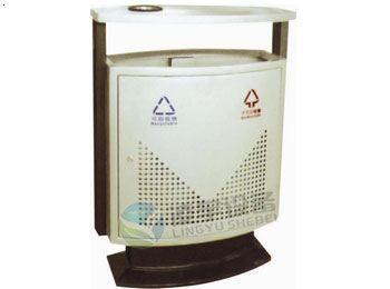 【白色塑料垃圾桶】_白色塑料垃圾桶地址