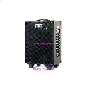米高音箱 充电拉杆电瓶音箱