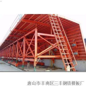 找产品 建筑模板