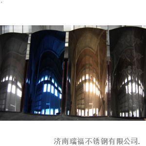 到上海虹桥高铁站的乘车去