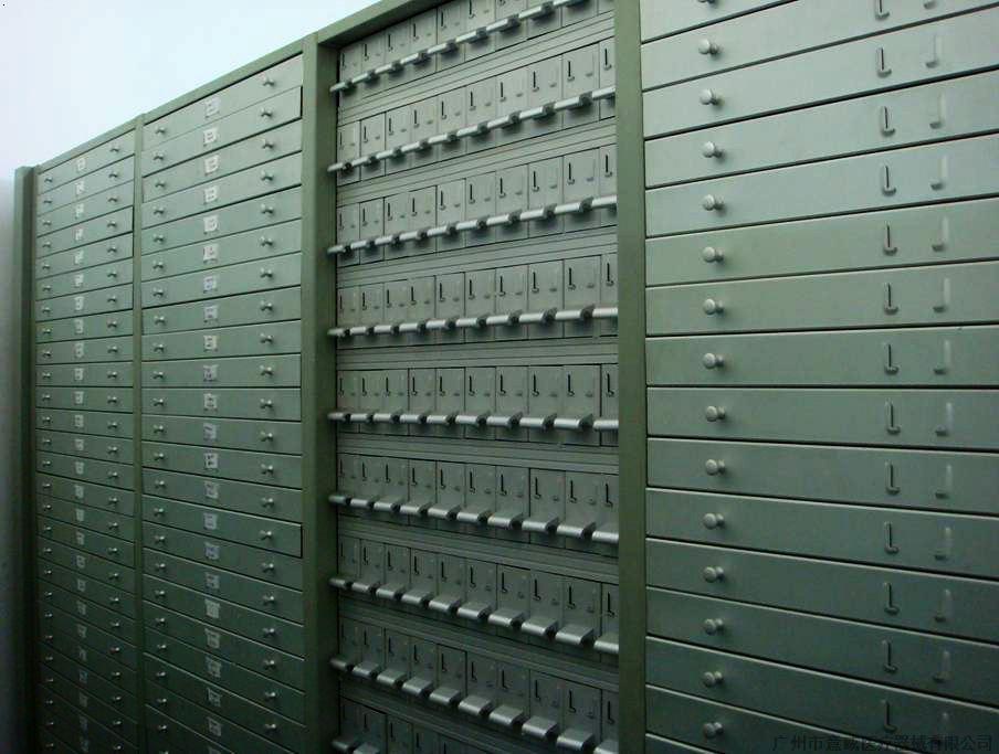档案柜标签模板_衣服标签模板