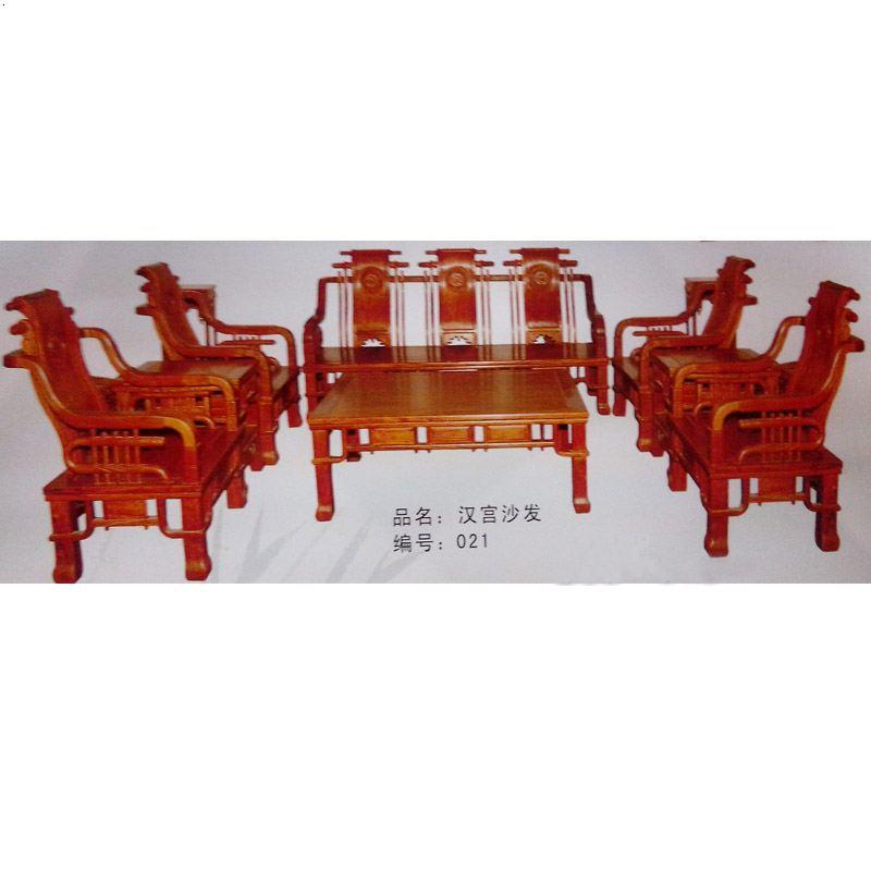 中国红木家具的经典与美观,它为历史的年代所留下的印象,以及它的实用