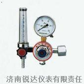 YQAR氩气减压器