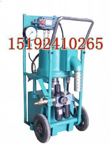 byqi气动脱模液压泵,模板脱模液压泵图片