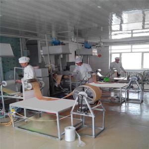 玉米面条机|玉米面条机厂|玉米面条机生产厂家