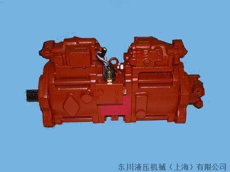 【日本川崎液压泵】_日本川崎液压泵地址图片